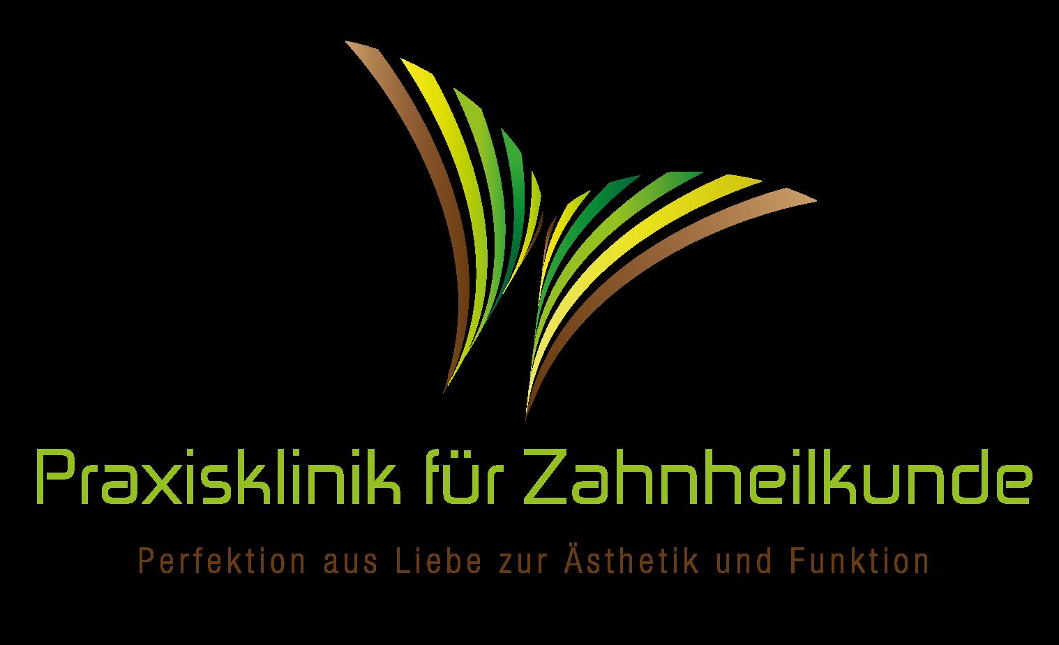 Zahnarzt Erfurt - Dr. Karsten und Stefan Döring